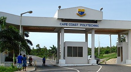 Cape Coast Polytechnic