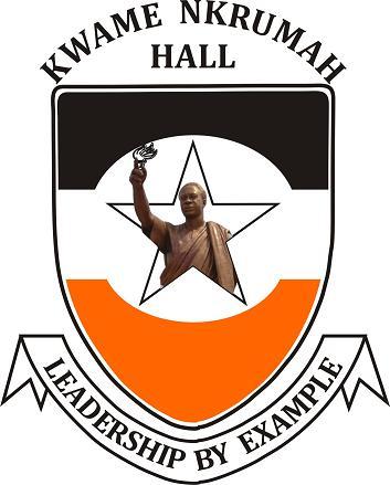 Image result for ucc kwame nkrumah hall