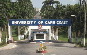 http://233livenews.com/wp-content/uploads/2017/02/university-of-cape-coast1.jpg