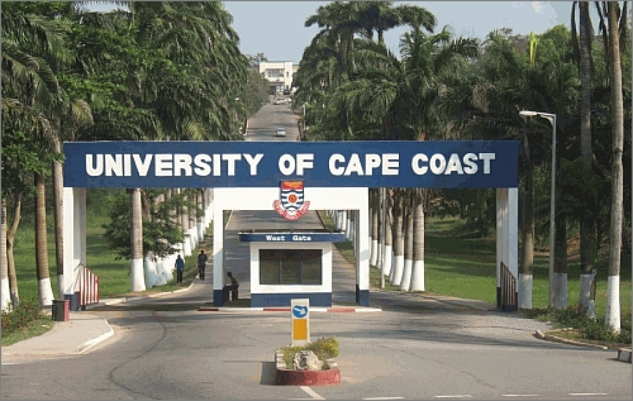 http://UCC-Front-Gate/wp-content/uploads/2017/02/university-of-cape-coast1.jpg
