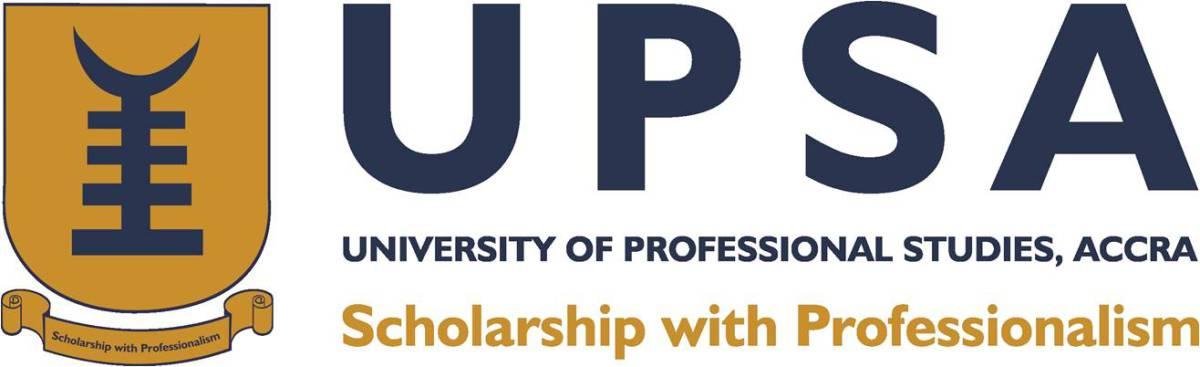 Image result for UPSA