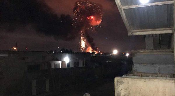atomic-gas-explosion-3