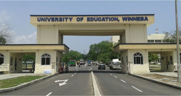 Image result for University of Education