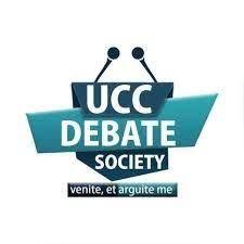 ucc debate